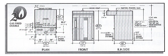 ov210g m2b spec hobart rack oven wiring diagram hobart wiring diagrams hobart dro2g wiring diagram at n-0.co