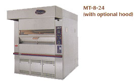 mt 8 24 picard tiny oven specifications  at edmiracle.co