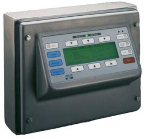 Goring Kerr, Metal Detector, Model: DSP 2, User Manual