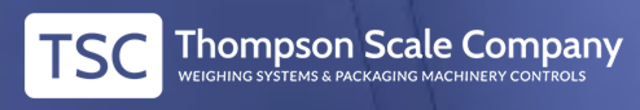 Thompson Scale Company