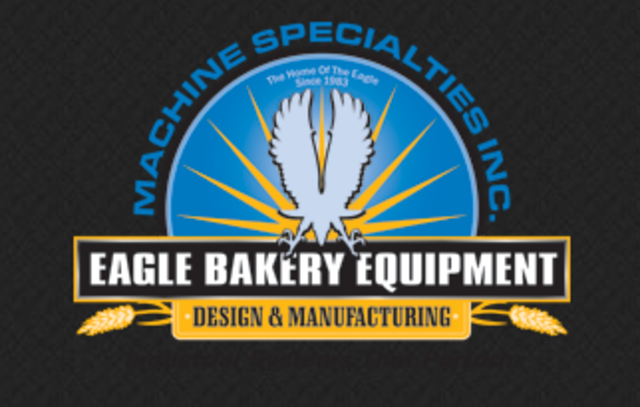 Eagle Bakery Equipment
