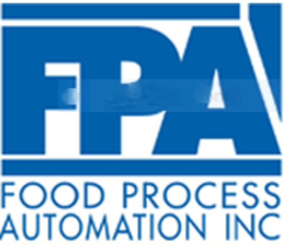 Food Process Automation INC
