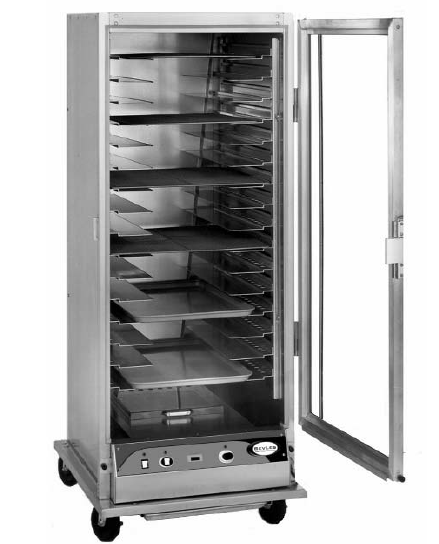 westinghouse elevated gas oven gek1235rw