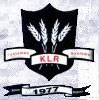 KLR Systems