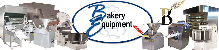 BakeryEquipment.com